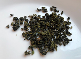 Tie Guanyin -  500 special aroma_