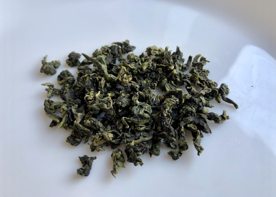 Tie Guanyin -  1200 special aroma 7g