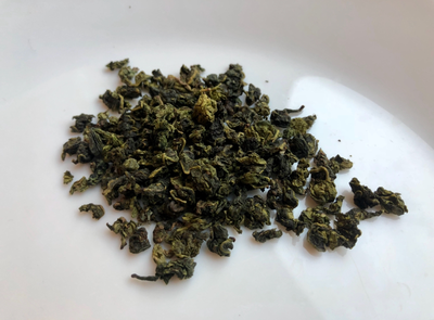 Tie Guanyin - 750 special aroma